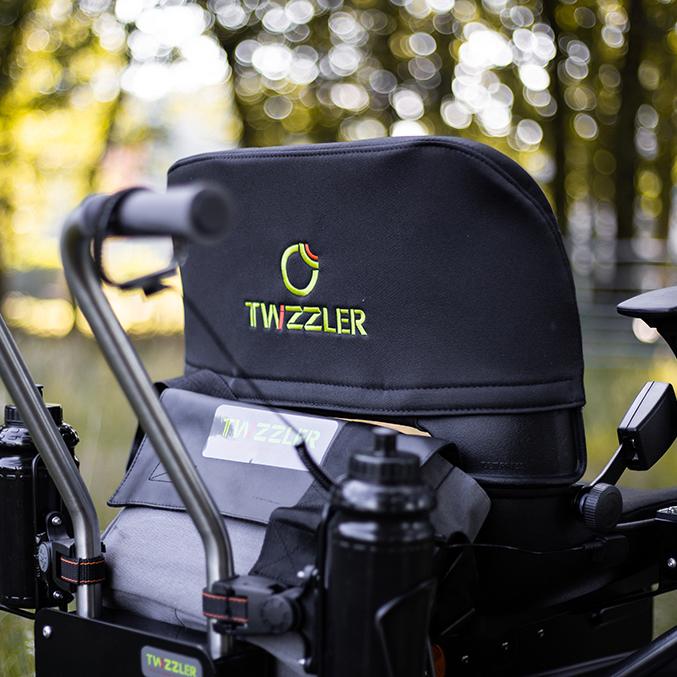 Over Twizzler