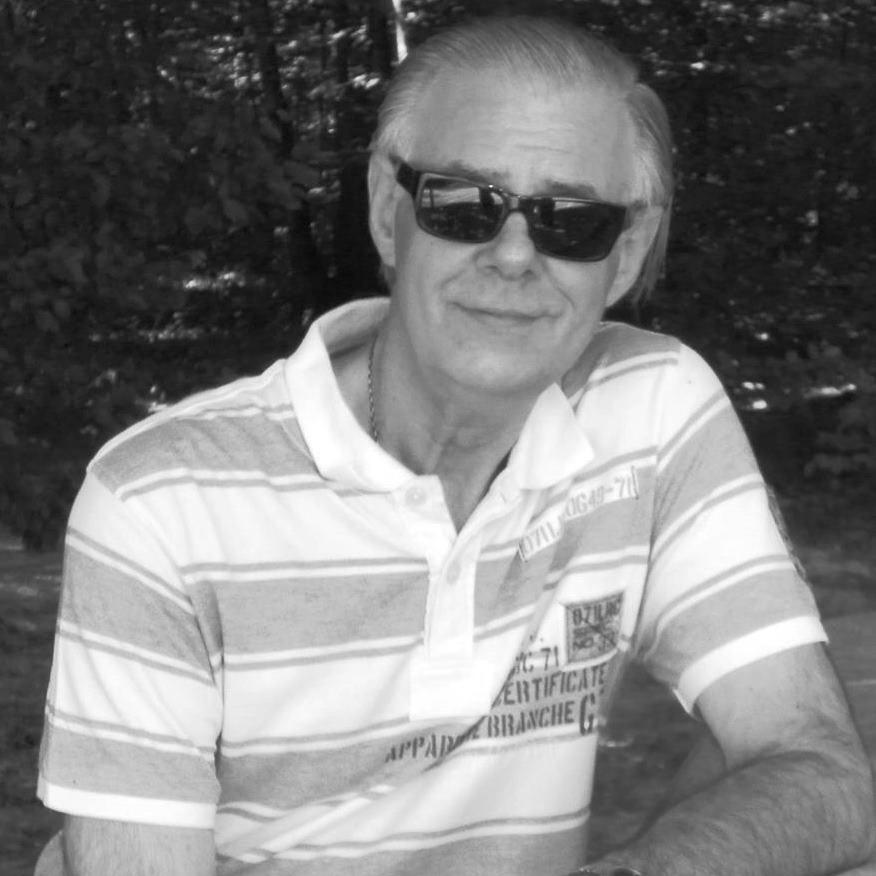 Jan Blom
